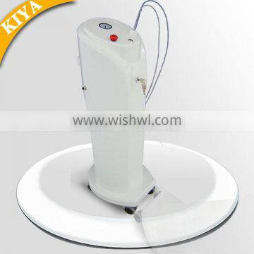 OEM&ODM popular skincare pimples removal face acne treatment machine