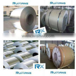 Henan Factory Direct Supply AA5052 Aluminium Coil