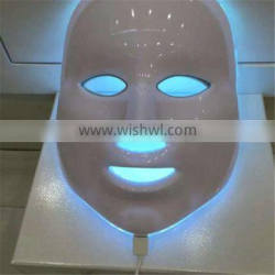 Skin Rejuvenation Cheap Led Beauty Face Mask/pdt Equipment Led Skin Rejuvenation Mask Led Light Therapy Multi-Function