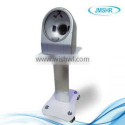 Promotion Price Facial Skin Analysis Machine