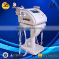 ce approved i lipo machine price/laser cavitation