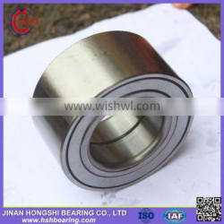 MZ45-40 overrunning one way clutch bearing for textile machine