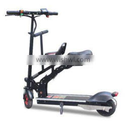 High quality electric scooter for adult