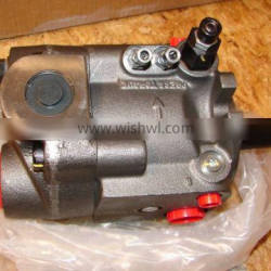 Pgp505b0040ck1d3nb1e2c-505a004 Parker Hydraulic Gear Pump Diesel Construction Machinery