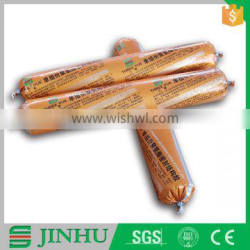 Good price high quality industrial one part pu/polyurethane sealants for general purpose usage