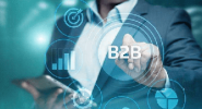 Where To Find a Quality b2b Platform