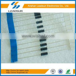 2CL70A Good performance ultra fast high voltage diode