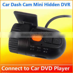 China Manufacturer supply Dash Cam vehicle traveling data recorder good quality with best price