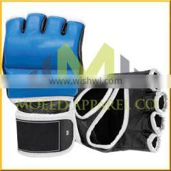 professional boxing gloves /boxing training pakistan mma gloves