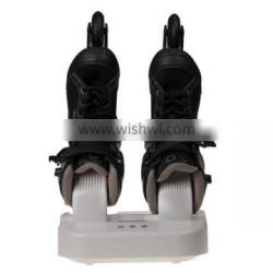 China shoes dryer and sterilizer