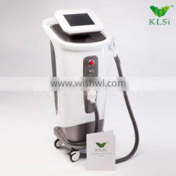 HOT Sale United States!! Diode Laser Hair Removal Machine