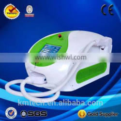 Factory price&top sales! 808nm laser therapy equipment