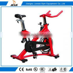 Factory direct high quality exercise bike