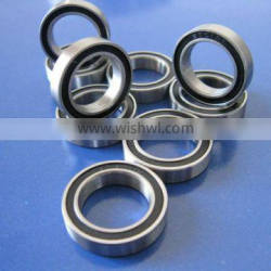 S6907-2RS Bearings 35x55x10 mm Stainless Steel Ball Bearings S6907 2RS or S6907 RS
