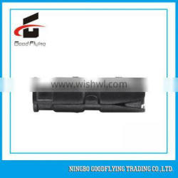 Concrete and brick Single Expansion Anchor ningbo supplier anchor fasteners
