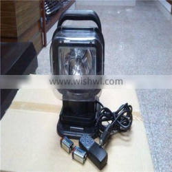 Wireless Remote Control Hid Xenon Search Light With The 11th Year Gold Supplier In Alibaba (XT2009)
