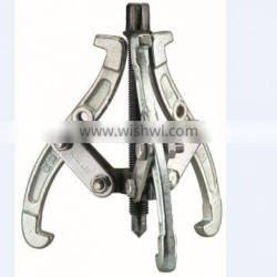 Berrylion High Quality Drop Forged Hand Gear Puller from China