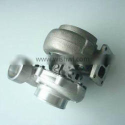 466674-5007s Tb2559 Others Turbo Land-rover