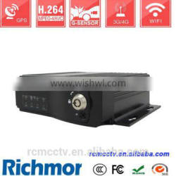 Top sale for Very Small Hiden in Car Camera Vehicle DVR with strong Suppliance