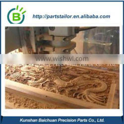 BCK0608 The factory price fine quality custom Wooden Frame
