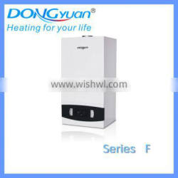 best sell combi boiler for heating and hot water with best price