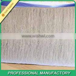 2014 New Double Wall Chenille Fabric
