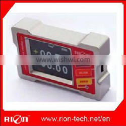 DMI410 Best Electronic Protractor with Screen Good Price
