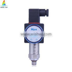 TP-CDS12 date display high resolution pressure transducer for gas /transducer/transmitter/meter