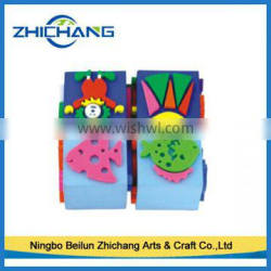 High quality and low price kid toys