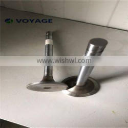 1-12551-030-2/3 Engine Intake Valve Engine Type 10PA1