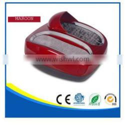 China Manufacturer automatic shoe sole cleaning machine