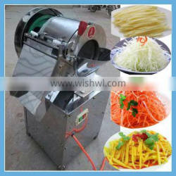 industrial cutting cutting washing processing line for lettuce