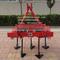 Heavy Duty China agriculture cultivator shovel plow