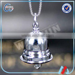 fashion metal bronze church bell