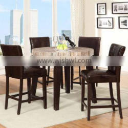Heatproof & Light Furniture Dining Room Sets