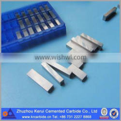 kinds of tungsten carbide plates for cutting tools,High Quality tungsten carbide plates manufacturers