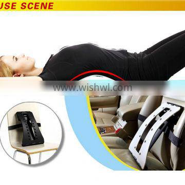 CE Certificate Beauty Back Supporter ,Magic Back Support,Waterproof Back Support