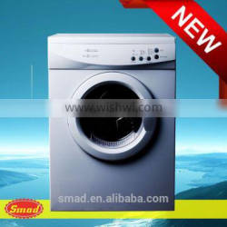 SMAD fast free standing best automatic clothes dryer and airer