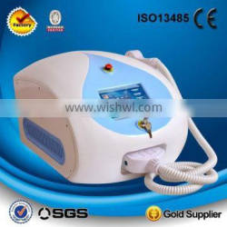 Promotion!! Permanent Hair Removal Machine Diode Laser 808nm/ Laser Diodo 808