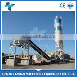 Good quality lime stabilized soil mixing plant manufacture