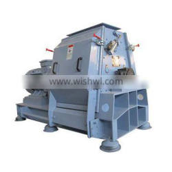 Hammer mill for food mill and grinding and crushing Pulverizer Grain Machine /Mills