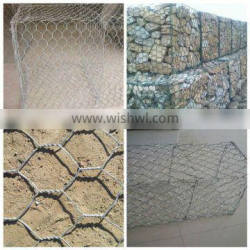 gabion basket(high quality ,really factory)