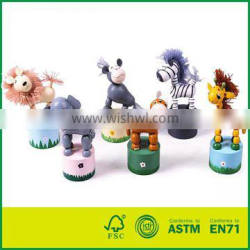 Hot sale Wooden Toy Gift