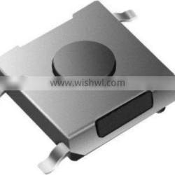 SMD tact switches TS-1803