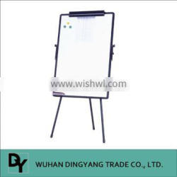 The quality of the flipchart easel for sale