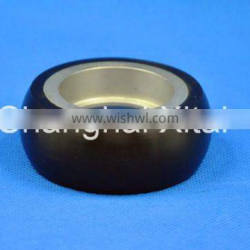 High Quality rubber wheel manufacturers in China