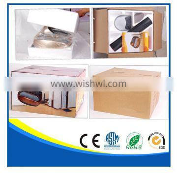 2016 new type full automatic electronic shoe cleaner