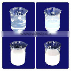 high temperature adhesive colloidal silica sol for skidproof agent