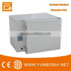 400 Degrees 30L Hot Air Oven