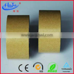 high quality kraft paper tape made in china